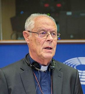 Paolo Bizzeti