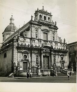 Paolo Monti - Servizio fotografico (Acireale, 1953) - BEIC 6346974