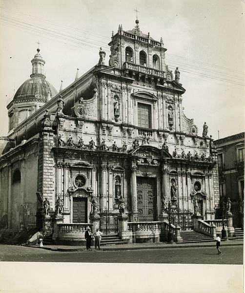 File:Paolo Monti - Servizio fotografico (Acireale, 1953) - BEIC 6346974.jpg