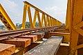Papar Sabah Railway-Bridge-Papar-18a.jpg