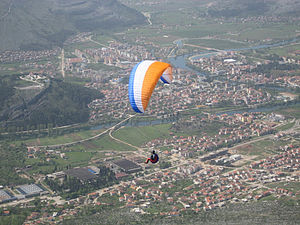 Paraglider iznad Trebinja.30.JPG