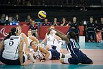 Paralympic Games 120831-F-FD742-161.jpg
