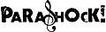 Parashock logo wiki.jpg