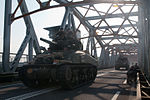 Paratroopers reenact World War II Thompson Bridge assault 140917-A-RV385-077.jpg