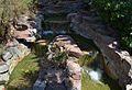 Parc de Benicalap, rocalla i cascada.jpg