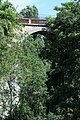 Parc des Buttes-Chaumont, pont des Suicidés 05.jpg