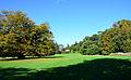 Parc du Denantou 2.jpg