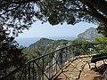 Parco Astarita - panoramio (4).jpg