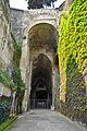 Parco della Grotta di Posillipo10.jpg