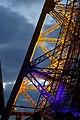 Paris, Eiffelturm, Beleuchtung 2014-12 (1).jpg