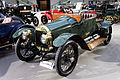 Paris - Bonhams 2013 - Benz 8 20HP sports wagen - 1912 - 001.jpg