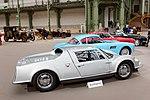 Paris - Bonhams 2017 - APAL Horizon GT coupé - 1968 - 002.jpg