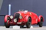 Paris - Bonhams 2017 - Alfa Romeo 6C 2300 Pescara - 1934 - 008.jpg