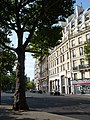 Paris - Boulevard Richard Lenoir - panoramio (25).jpg