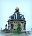 Paris - L'Institut de France - panoramio (2).jpg