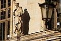 Paris - Palais du Louvre - PA00085992 - 1565.jpg