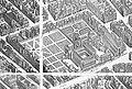 Paris - Plan de Turgot - Prieuré Saint-Martin-des-Champs.jpg