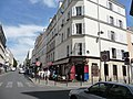 Paris - Rue Oberkampf - Villa Gaudelet - panoramio.jpg