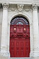 Paris 4e Saint-Paul-Saint-Louis 026.jpg