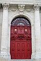 Paris 4e Saint-Paul-Saint-Louis 026.jpg