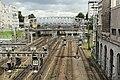 Paris Est, voies 01.jpg