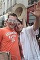 Paris Gay Pride 2009 (3671540734).jpg