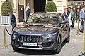 Paris Maserati Levante.jpg