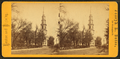 Park Street Church, by Bates, Joseph L., 1806 or 7-1886.png