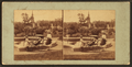 Park Street Mall, Boston Common, from Robert N. Dennis collection of stereoscopic views.png