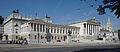 Parlamentsgebäude (30708) IMG 5131.jpg