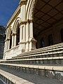 Parliamentary Library, Wellington, New Zealand (57).JPG