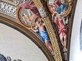Parma Duomo di Parma 012.JPG