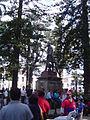 Parque Caldas.JPG