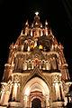 Parroquia San Miguel Arcángel de San Miguel Allende.jpg