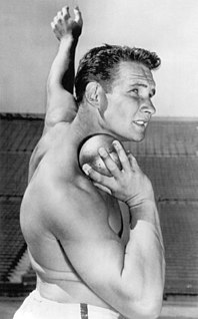 Athletics at the 1952 Summer Olympics – Mens shot put