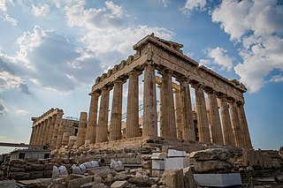 Ancient Greece Greek civilization from the 12th-century BC to the 1st-century BC