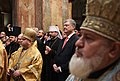 Participation in the liturgy and enthronement of the Primate of the Orthodox Church of Ukraine (2019-02-03) 60.jpeg
