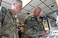 """Partners in deterrence, """"Sister base"""" Airmen visit Whiteman 160414-F-VN530-020.jpg"""