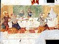 Parz - Fresco Johannes 3.jpg