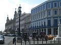Paseo del Prado (Havana) 4.jpg