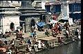 Pashupatinath, Nepal (27637341373).jpg