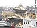 Pashupatinath Temple IMG 1496 48.jpg