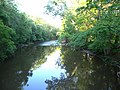 Passaic River Stanley Park Summit jeh.JPG