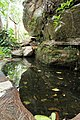 Passeio no Parque Nacional Serra da Capivara (0400).jpg