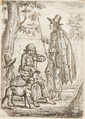Pastores (1841) - Fernando II de Portugal.png