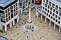 Paternoster Square, London.jpg