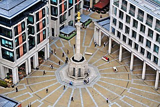 Paternoster Square, London.jpg