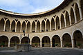 Pati del Castell de Bellver.jpg