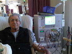 Patient receiving dialysis 02.jpg