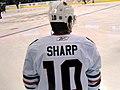 Patrick Sharp (5441783387).jpg